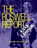 USAF Roswell Report